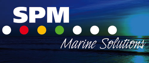 SPM Marine Solutions picture